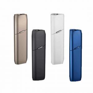 IQOS 3 Multi Tobacco Heating System [ORIGINAL] in Dubai/UAE